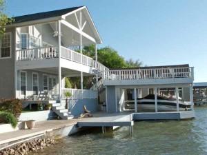 buying lake lbj real estate lake lbj real estate. Black Bedroom Furniture Sets. Home Design Ideas